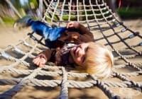 Отгледайте емоционално здрави деца с тези 8 игри