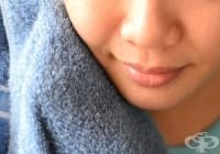 Подобрете външния вид на кожата чрез 7 начина