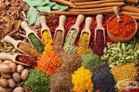 Стоплете тялото си през зимата с 5 вида храни