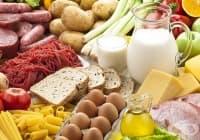 8 признака, които показват, че страдате от недостиг на протеини