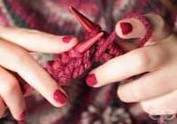 Разберете какво говорят ръцете за вашето здраве