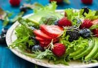 Разберете какво количество витамини и минерали трябва да приемате всеки ден, за да бъдете здрави