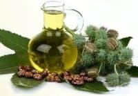 Справете се с болезнения цирей с помощта на  рициново масло и куркума
