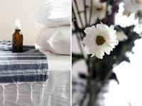 Освежете въздуха в жилището си с натурален спрей от етерични масла