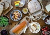 Тествайте качеството на храната с тези 10 бързи и лесни трика