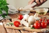 Запазете храната свежа с 10 кухненски трика