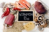 Набавете си витамин В12 с 6 вида храни