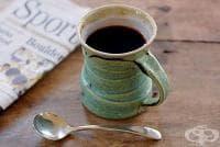 Защитете организма си с кафе от корен на глухарче