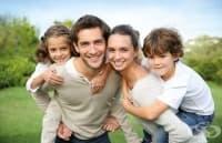 АСП отчита повишен интерес към приемната грижа