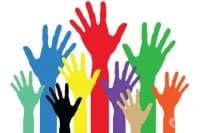 """""""България дарява"""" е новата дарителска инициатива на 12 организации"""