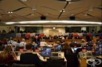 Европейската конфедерация на профсъюзите настоява за евродиректива за борбата срещу стреса на работното място