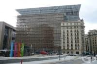 Европосланиците одобриха преразглеждането на директивата за командировките