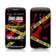Как да предпазим близките си от наглите телефонни измами?