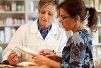 Може ли издадените от личния лекар рецепти да бъдат изпълнявани в аптеки, разположени на  територията на друго населено място, различно от това, където е избраният общопрактикуващ медик?