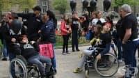 Националният съвет за интеграция на хората с увреждания ще заседава днес
