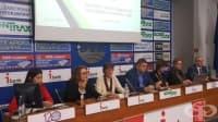 Научен форум ще разисква демографските проблеми, предизвикателства и политики