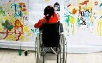 Нови центрове за деца с увреждания ще бъдат построени в Русе