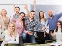 """Новият прием по проекта """"Ваучери за заети лица"""" започва от 1 април 2019 г."""