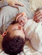 Парични обезщетения за бащите (1 част)