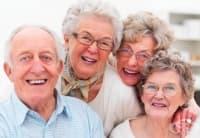 Ще има великденска добавка за пенсионерите