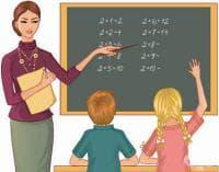 Пенсиониране при учителите през 2015 година. Изискуем стаж и ранно пенсиониране.