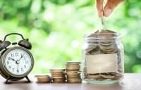 Право на пенсионно възнаграждение за осигурителен стаж и възраст по Чл. 68, ал 1 и 2 от КСО за 2018 година