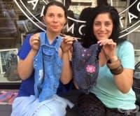 """Проектът """"Майко мила"""" или стремежът на две майки да създадат истинска родителска общност у нас"""