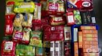 Социалното министерство ще компенсира високите цени с пакети храна за най-бедните