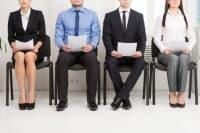 """""""Старт в кариерата"""" ще осигури работа на малко над 2500 безработни висшисти"""