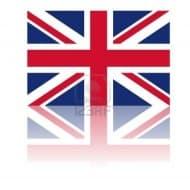 Употреба на европейска здравна карта във Великобритания