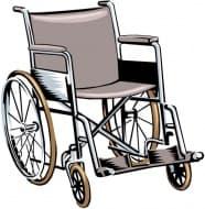 Условия през 2017 година за отпускането на пенсионното възнаграждение за инвалидизация вследствие на трудови инциденти и професионални болести