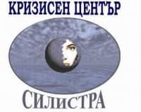 В Силистра започна работа консултативен кабинет за жертви на домашно насилие