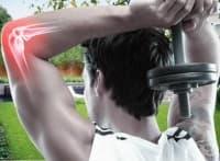 Най-добрите 3 естествени добавки за трениращите срещу болки в ставите