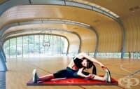 9 фитнес правила, които фитнес инструкторите искат да запомните