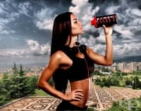 Трите най-големи мита за хранителните добавки