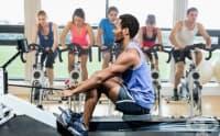 Подценяваните кардио тренировки, които са по-добри от бягането