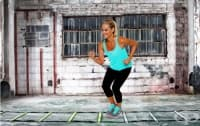 Тест за повратливост в спорта и начин за подобряване на резултатите