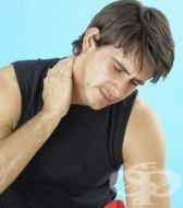 Предпазване и възстановяване от мускулна треска