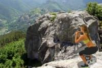 Само за жени: 4-месечен интензивен тренировъчен план за крака, за отключване на пълния им потенциал