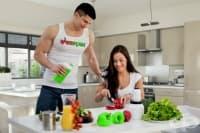 Спортно хранене за оптимално възстановяване – съвети за енергизиране, хидратиране и ревитализиране
