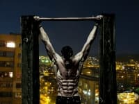 Защо е добре да заложите на тренировките през нощта