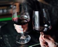 Може ли виното да ви помогне в опитите за отслабване?