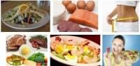 Защо протеините са най-важни за трайно отслабване и поддържането на здравословно тегло?