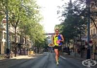 Как да заредите с въглехидрати преди състезание за издръжливост