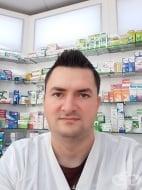 Атанас Милков Милков