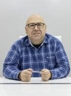 Ивайло Тончев