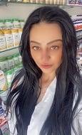 Ива Николаева Стефанова