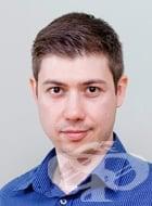 Пламен Георгиев