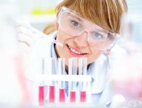 Изследване на лутеинизиращ хормон (ЛХ, LH)