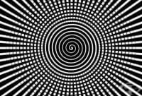 Хипнозата като метод на лечение
